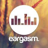 EARGASMIX Vol. 1 Uncut Mixtape