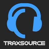 Jonny Marciano - Traxsource A/R Sessions - April 2017