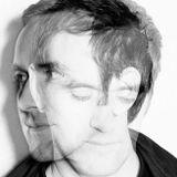 Analysis Techno Movement # 30 | Templeton [Hypress] (04-07-17)