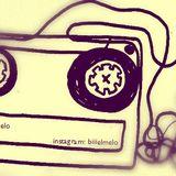 Mixtape G.M. INDAHOUSE