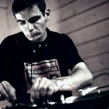 Obytechalidech_DJ_Goldstar_exclusive_mix