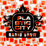 Plastic City Radio Show 20-2016 Harry Brown Special