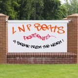L n F Beats - A Break From The Norm !
