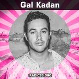 Radio 3S - Gal Kadan