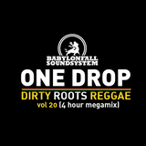 Dirty Roots Reggae vol 20  (4 hour megamix)
