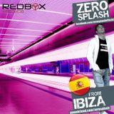 Zero Splash -