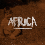 AFRICA #1 by BELITA (24/02/2017)