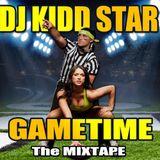 Gametime Mixtape