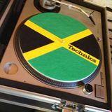 Old School Reggae Mix