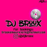 T R A P S O U L X ROYALTY//@djbroox