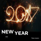 TSELYANOV NEW YEAR MIX