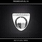 Europrogressive- Progresiva Vol.44
