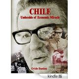 Ovide Bastien and the 1973 Chilean Coup
