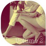Volume 2 Beta (1-9-2014)