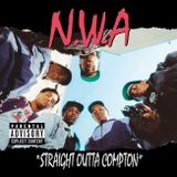 Case Study: 'What effect did N.W.A have on the use of censorship within music?'