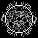 Invocast001 // IƱN (world)