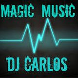 SESION DE DJ VINYL CON LA MUSICA DE SOUNDPARTY Y THE MAGIC MUSIC-DJ VINYL RADIO ONLINE 2014