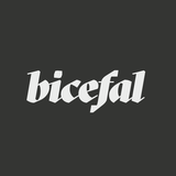 Vacuum Exploration Dj Mix - TIUmag (Bicefal Fest 2016)