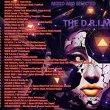Dub 'N' TRap Compilation