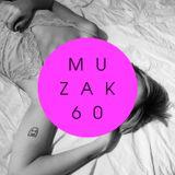 MUZAK 60: MØ