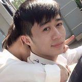 nostop Duy Khánh