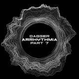 Arrhythmia (Part 7)