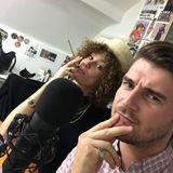 Disco Freaks Radio Show w/ Aunty Emma Noble