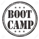 BootCamp Show 25-09-18