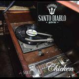Live Santo Diablo_012 @ Mixed Richard E