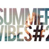 Flylow & Akussato - Summer Vibes # 2