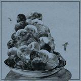 The Beard - EP 120 - Hop Along