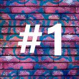 Funk - Podcast #1