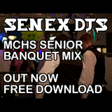 MCHS Senior Banquet 2014 Mix