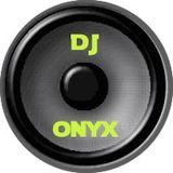 Dj Onyx Episode 23  February 2017 House Mix