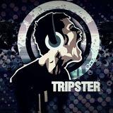 MontsLive #3- Tripster Live set