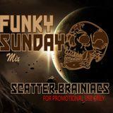 Funky Sunday Mix 1