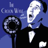 The Croon Wave w/ Introflirt - Episode 8