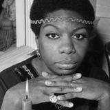 S+D, Vol. 75: Obeah Woman