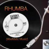 Rhumba Marathon [AbeMatic Music]