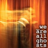 Seedless Sundays - feat. We Are All Ghosts netlabel