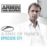 Armin_van_Buuren_presents_-_A_State_of_Trance_Episode_571.