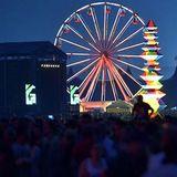 Festiwalowy Radar 2014 odc 3