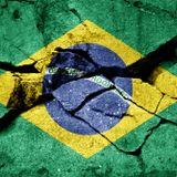 É Tudo Política com o Professor Niemeyer - Crise Política e Suas Variáveis