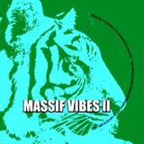 Massif Vibes 2 - 6/29/2004