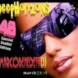 DeepTech Soulful Edition 48th