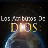 4. Los Atributos de Dios