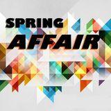 Spring Affair