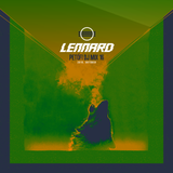 Dj Lennard - Petofi DJ 16 (2015 oktober)