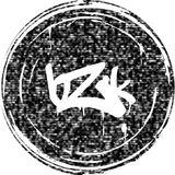 baZOOkast #012 - Technical Head
