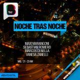 Noche Tras Noche/21-09-16